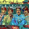 Faded - The Beatles - Hello Goodbye - OmniTraks Remix - 128bpm