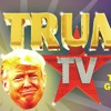 Watch Trump TV