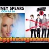 5 Seconds Of Summer Vs Britney Spears - Ooh La La  Good Girls (Mashup) Full Link
