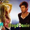 Ke$ha Ft. Enrique Iglesias Ft. Pitbull - Timber - Still Your King (Mashup)Full Link YouTube