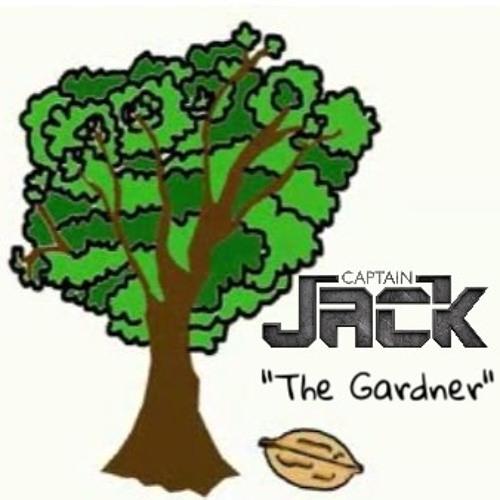 Captain Jack- The Gardner (Original Mix)