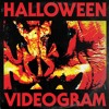 Halloween Theme (Main Title) FREE DOWNLOAD!