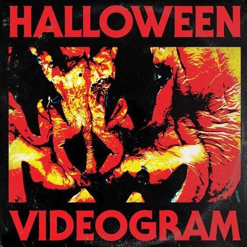 Halloween Theme (Main Title) FREE DOWNLOAD!