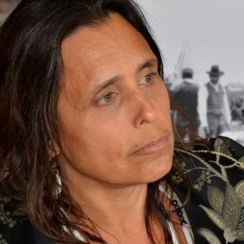 Winona LaDuke on food sovereignty and self-determination