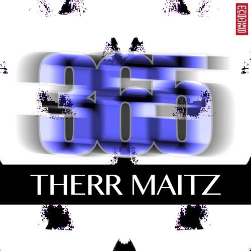 Therr Maitz - 365 (Pasha Snegir' Radio Mix)