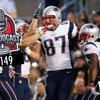 TDA NFL Podcast n°149 : les Patriots déjà seuls au monde ?