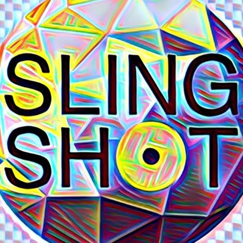 SLINGSHOTMIX LOKAL BY DJ GDL