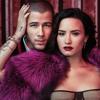 *Close Avalanche* Nick Jonas + Demi Lovato + Tove Lo (Mashup) REUPLOAD