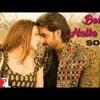 Download BOLNA HALKE HALKE BY HASAN.. Mp3