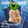 Free Download Clean Bandit - Rockabye ft. Sean Paul & Anne-Marie Ident Remix Mp3