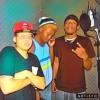 TELL ME {MP3} ft. JAZZIE B.  YDRE & JungleBabii