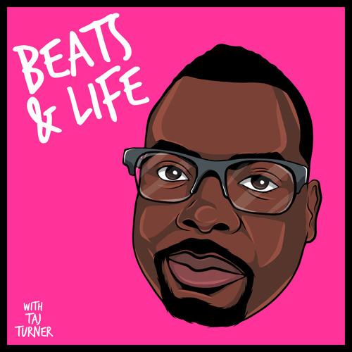 Beats & Life: Seth Martinez PT1