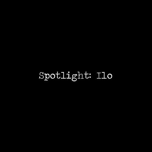 Spotlight: Ilo (Kallio)