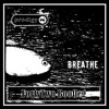 The Prodigy - Breathe (FortyTwo Bootleg)[FREE DOWNLOAD]