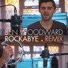 Clean Bandit - Rockabye ft. Sean Paul & Anne-Marie Remix