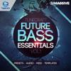 Tunecraft Future Bass Essentials Vol.1 - Full Demo
