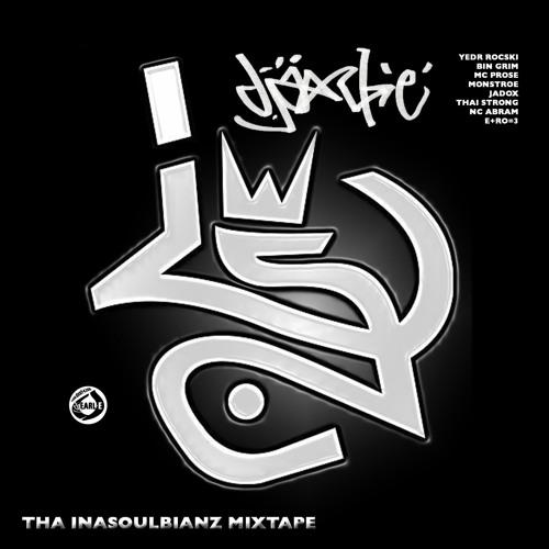 Tha Inasoulbianz Mixtape