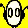 Música instrumental alegre para videos █ divertida música de fondo para juegos niños infantil rápida