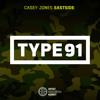 Casey Jones - Eastside