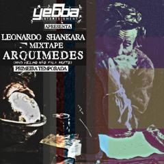 Orgulho da Yebba (feat. Ready Neutro)