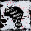 Mixtape Mashup Episode 4 With DJ Kizra