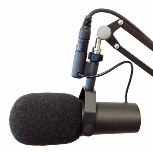 BillWilcox VODemo JoyFM - WBGL V2