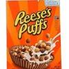 Reese's Puffs Rap (Uptown Puffs)