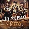 DJ Perico - Ulices Chaidez Y Sus Plebes (Andamos En El Ruedo Album Mix)