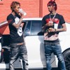 Rich The Kid - New Wave ft. Famous Dex (DigitalDripped.com)