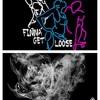 Finna Get Loose x Love More