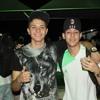 Mc Code, Mc Fahah, Lk Jogador - Dentro Do Carro ( DJ Minerinho22, DJ Vitin Do PC, DJ JN22)