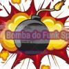 MC Brisola, MC Menor Da VG, MC Brinquedo, MC Yago, MC Alemão - Olha O Que Acontece (DJ R7)