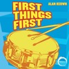 """Two Heads are Better than One (duet from """"First Things First"""" by Alan Keown)"""