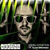 Wrong Situation ft. Ryan Brennan