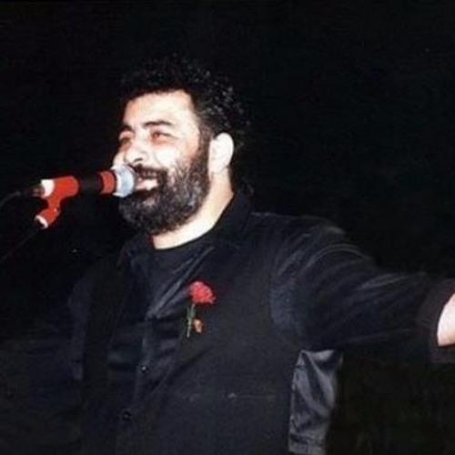 Ahmet Kaya - Gel Hadi Gel