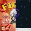 Tokyo Machine - FIGHT VS Nitro Fun - Final Boss ~ [Duality Mashup]