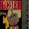 DJ COREY MR MEGAMIX SOUL GLO 1  MIXTAPE