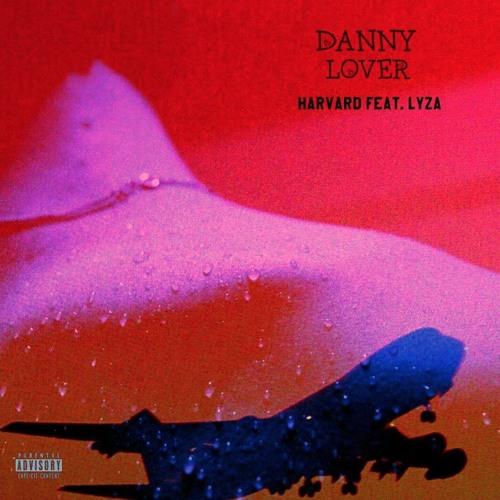 Danny Lover - Harvard ft Lyza (prod by Formz)