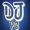 MC RF - SAUDADES DOS CRIAS DO CASTELAR [ DJ'S PC DO ENGENHO E 2K CTL ]