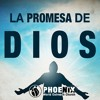 Download LA PROMESA DE DIOS | PWO Español | PWOOFFICIAL | Phoenix World Outreach Mp3