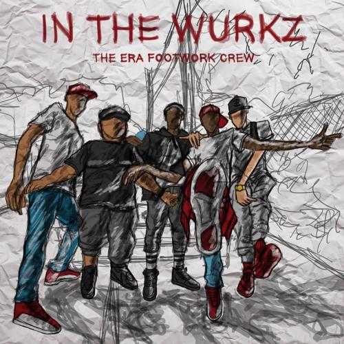In The Wurkz FM