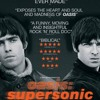 Liam Gallagher: The Supersonic Documentary Interview