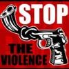 STOP THE VIOLENCE RUDE BOY REGGAE MIX
