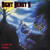 Night Beast II