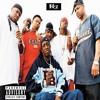 Easy Money - BG;z Feat. Yayo, King Malik, Bone
