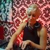 Lily Ray at Majestic Tattoo NYC (Globalmixx Radio Live Broadcast)