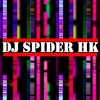 LANDO - FRANCIS M feat. Gloc9 (DJSPIDERHK REMIX)