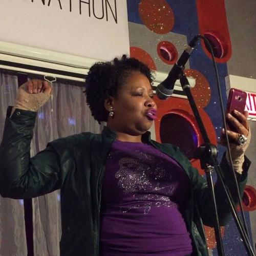 Felicia Holman Part 2 - The Birth Of Honey Pot Performance