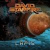 David Starfire - Lapis (feat. Shri)