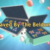 Download 403 - Saved By The Beldum - It Moved Us Right Here To This Spot Where We Dug A Big Hole For You To Mp3